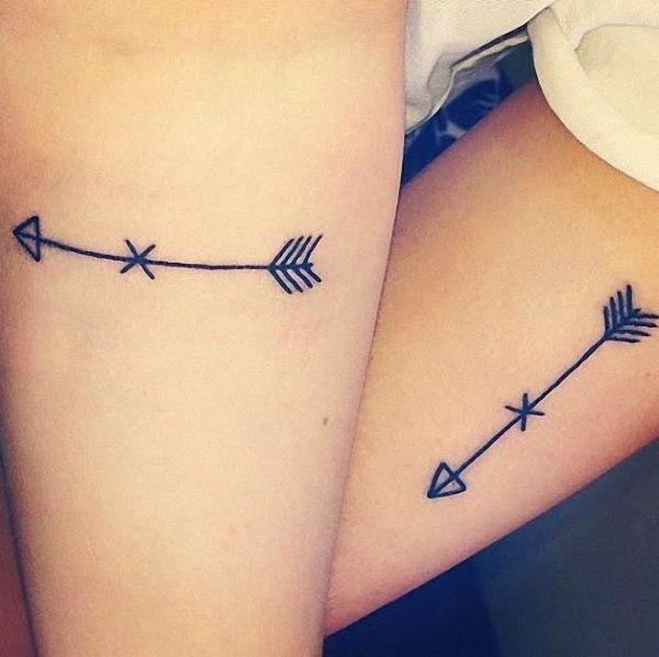 seta_tatuagens_36