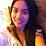 Vanessa Austin's profile photo