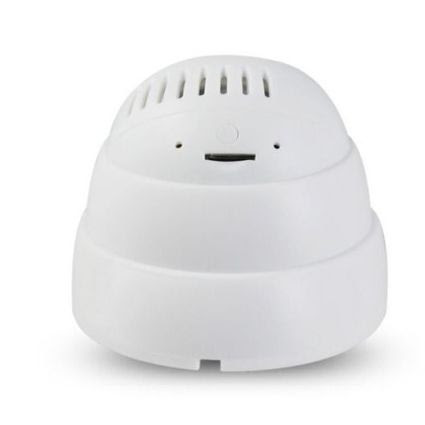 kamera CCTV Micro SD 720P/600TVL Dome/Indoor/outdoor