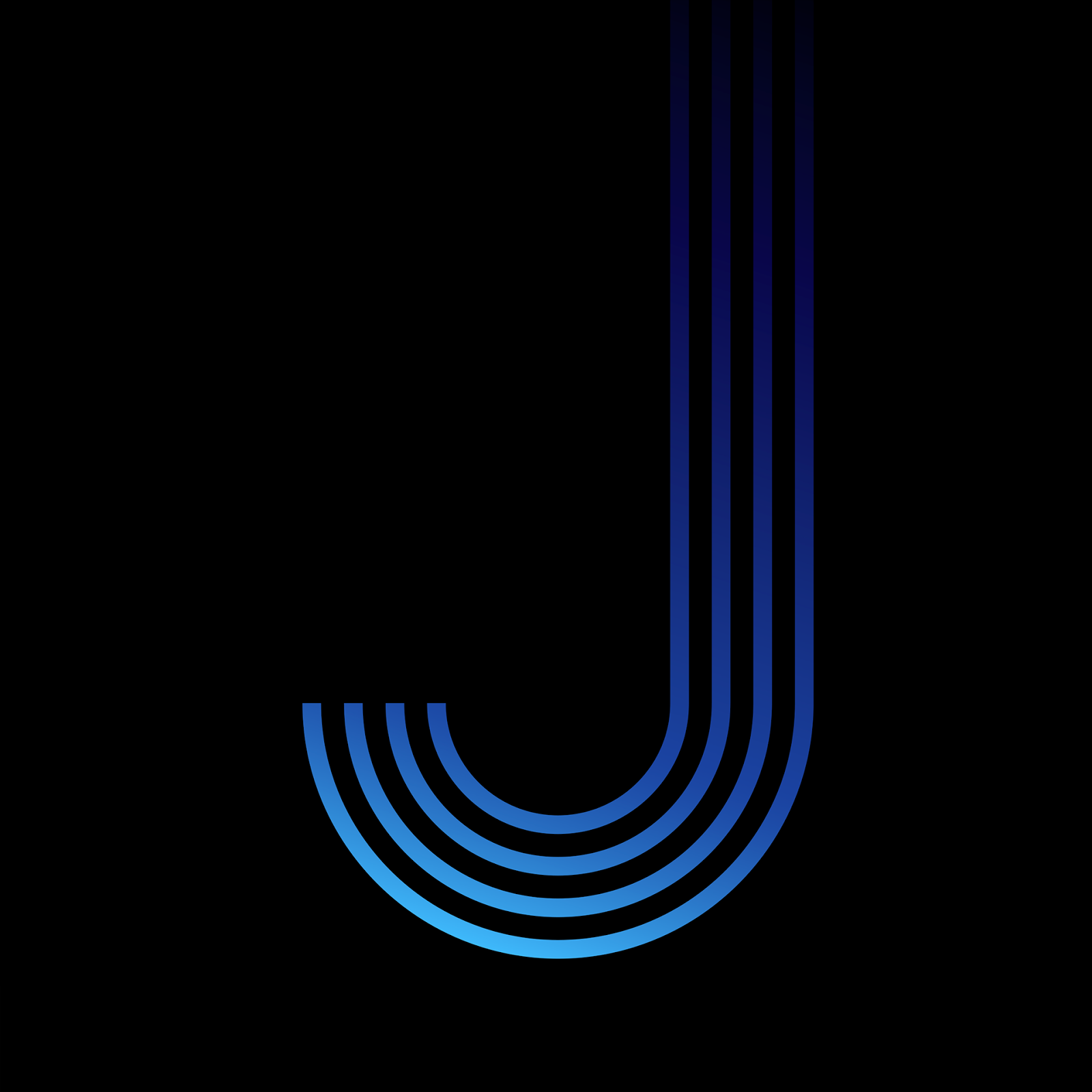Samsung galaxy j 2017 ecco gli sfondi originali for Sfondi cellulare samsung galaxy