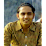 thejas kadiah's profile photo