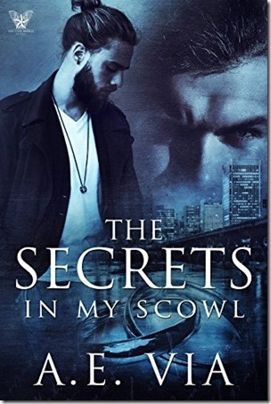 secrets in my scowl[3]
