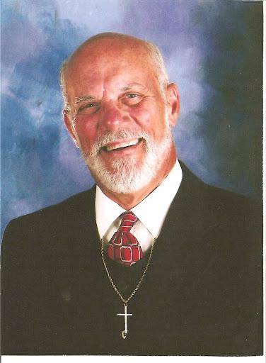 Joseph Battaglia - Address, Phone Number, Public Records | Radaris