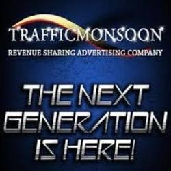 Revenue Sharing Advertising