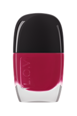 LOV-lovinity-long-lasting-nail-lacquer-190-p1-os-300dpi_1467631694