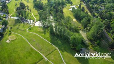 041915-trentonstreet-west-monroe-louisiana-aerialvid-14