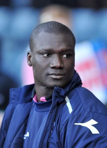 Papa Bouba Diop Cause Of Death, Age, Wiki, Biography, Illness, Net Worth, Wife, Family
