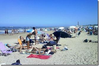 jose-ignacio-praia