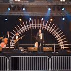 lkzh nieuwstadt,zondag 25-11-2012 001.jpg