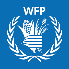 5 UN Monitoring Assistant Job Opportunities – United Nations World Food Programme (WFP)
