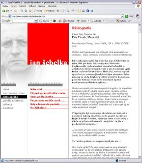petr_bima_web_webdesign_00115