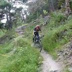 Tibet Trail jagdhof.bike (252).JPG