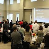 Reunión de la Pastoral Hispana en la Arquidiócesis de Vancouver - IMG_3767.JPG