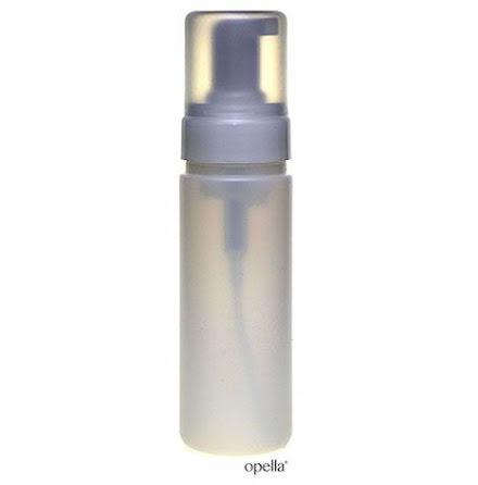 Foamer - 150 ml