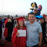 Courtneys Graduation Montgomery High May 2014 - Courtney_graduation_MHS_20140530_40.JPG
