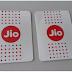 अगर आप jio इस्तेमाल कर रहे है तो भरना पड़ सकता है 27,000 का बिल