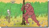 [Ganbarou] Sarusuberi - Miss Hokusai [BD 720p].mkv_snapshot_00.45.48_[2016.05.27_03.06.12]