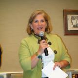 MA Squash Annual Meeting, 5/4/15 - DSC01735.jpg