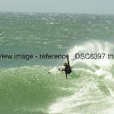 _DSC6397.thumb.jpg
