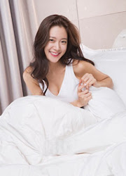 Clara Lee United Kingdom Actor