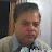 Inder Jit Sahni avatar image