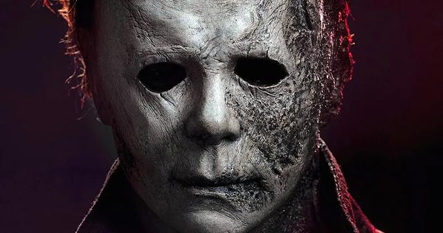 """""""Halloween Kills"""" película más taquillera en Estados Unidos y Canadá"""