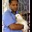 Nilotpal Talukdar's profile photo