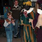 St.Klaasfeest 02-12-2005 (67).JPG