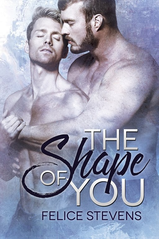 [The-Shape-of-You3]