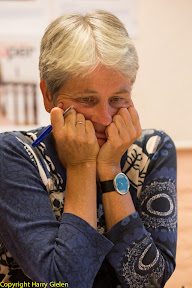 Carla Graafland