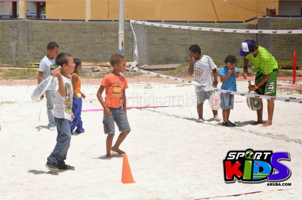Reach Out To Our Kids Beach Tennis 26 july 2014 - DSC_3069.JPG