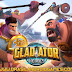 Download Gladiator Heroes v1.8.1 APK + OBB Data - Jogos Android