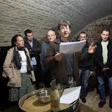 Dégustation des chardonnay et chenin 2011. guimbelot.com - 2012%2B11%2B10%2BGuimbelot%2BHenry%2BJammet%2Bd%25C3%25A9gustation%2Bdes%2Bchardonnay%2Bet%2Bchenin%2B2011%2B100-030.jpg