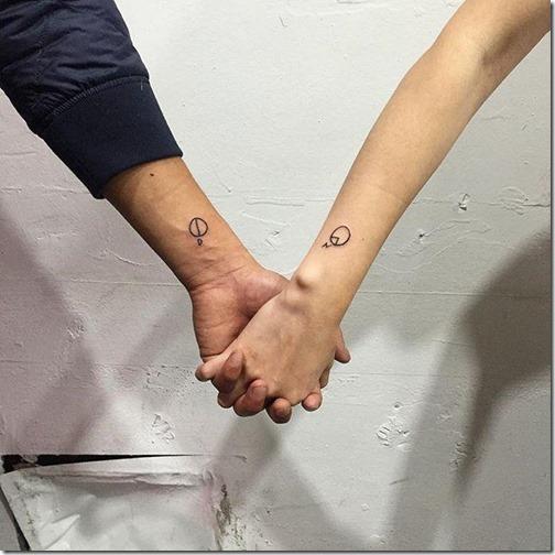 elija_una_figura_singular_y_so_voces_saberao_el_significado_del_tatuaje