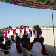 SLQS Cricket Tournament 2011 100.JPG