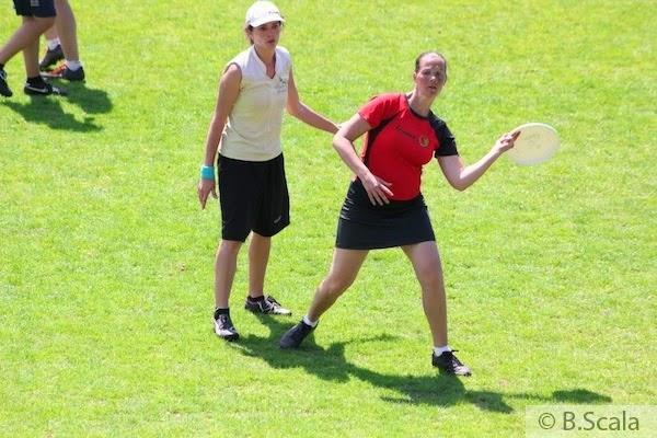 Coupe Féminine 2011 - IMG_0630.JPG