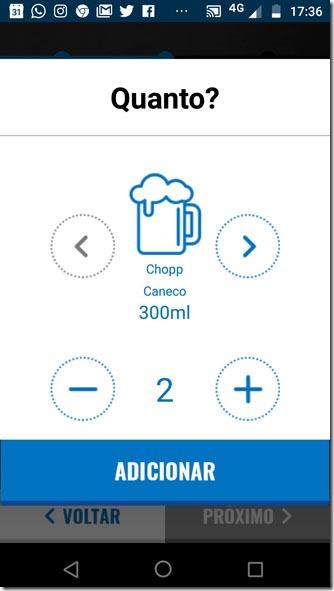 app-motorista-consciente-tela5