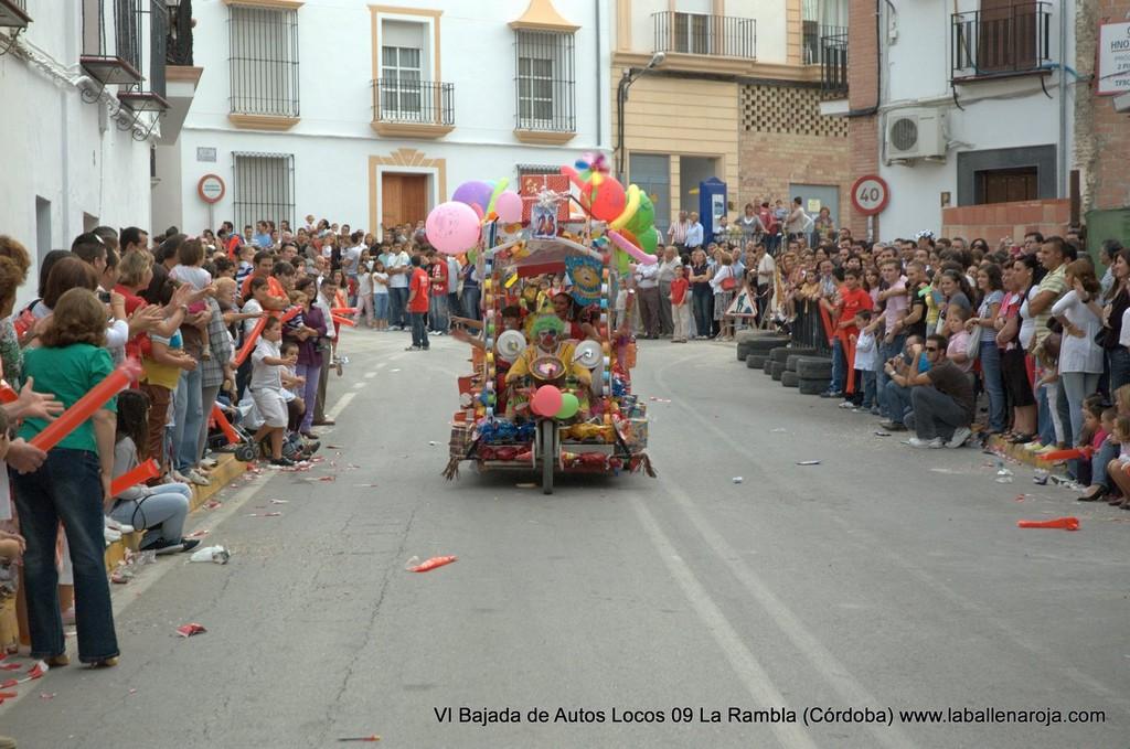 VI Bajada de Autos Locos (2009) - AL09_0148.jpg
