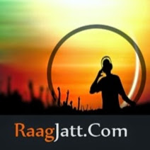 Raag Jatt