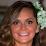 Lucia Moritz's profile photo