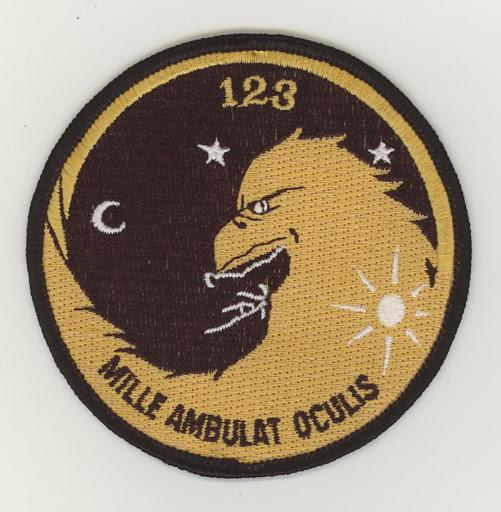 SpanishAF 123 esc v2.JPG