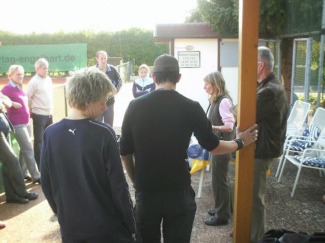 Vereinsmeisterschaften 2008 - endspiele022.jpg