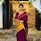 Ridma Abeysinghe's profile photo