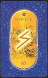 le magiche rune (per i principianti) 15