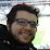 Ivan Henrique Tavares Pauletti's profile photo