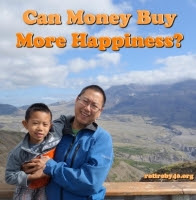Can Money Buy More Happiness? thumbnail
