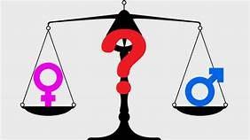 Perempuan dan Kesetaraan, Topik Usang yang Terus Diulang