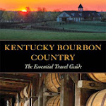 "Susan Reigler ""Kentucky Bourbon Country"", The University Press of Kentucky, Lexington 2013.jpg"