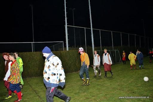 Carnaval voetbal toernooi  sss18 overloon 16-02-2012 (37).JPG