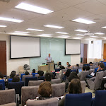 Prof. Glyn Humphreys Keynote_Jan.13.JPG